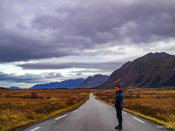 The Country Road - Lofoten, Norway.jpg