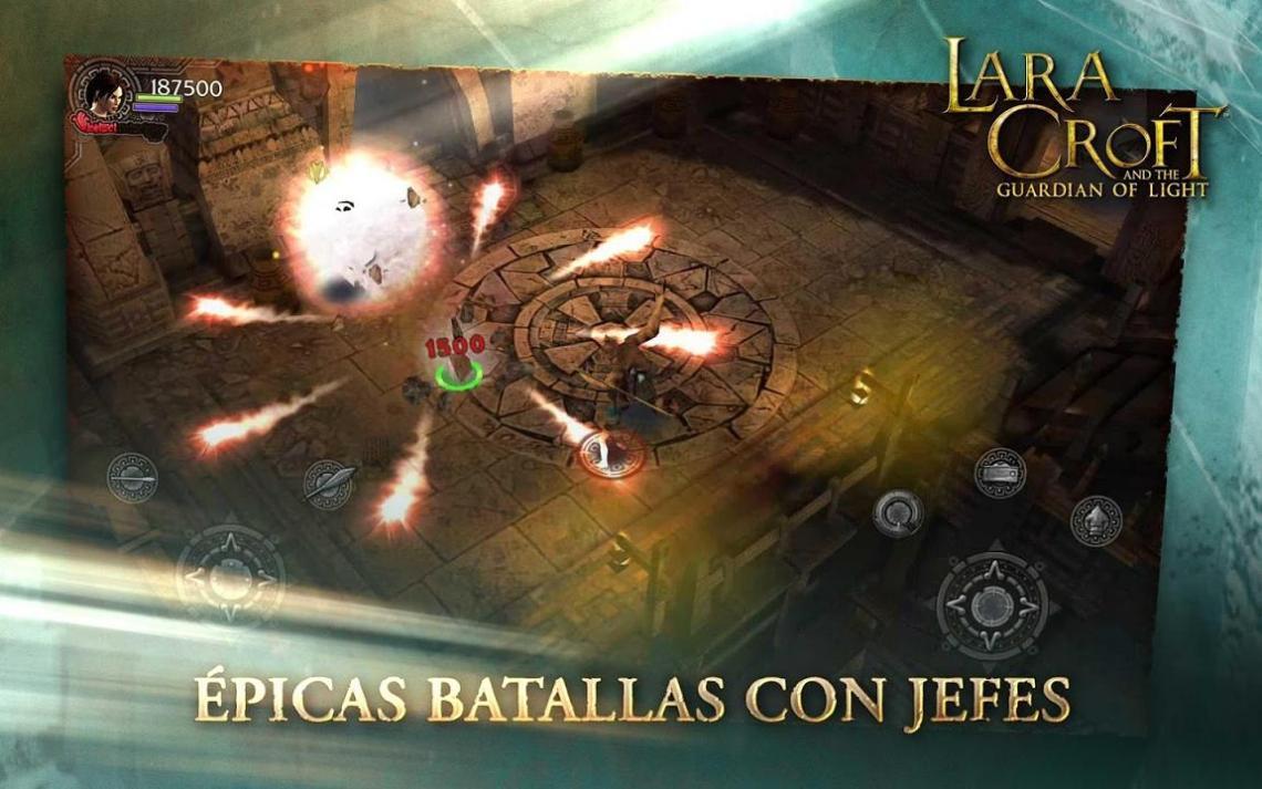 Lara-Croft-Guardian-of-Light_b