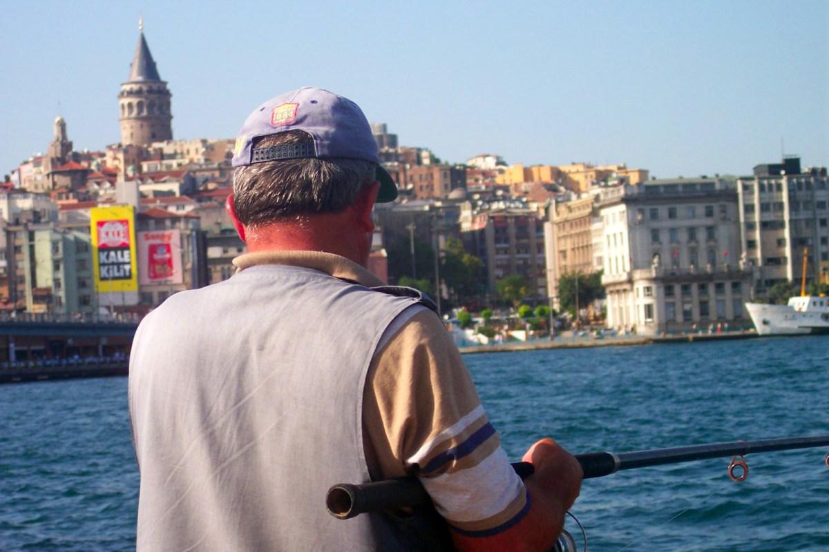 qué ver en Estambul, Turquía - Istanbul, Turkey qué ver en estambul - 30377120213 1616b67c44 o - Qué ver en Estambul
