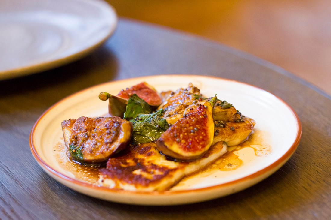 halloumi-fig-small-plate-refuge-manchester