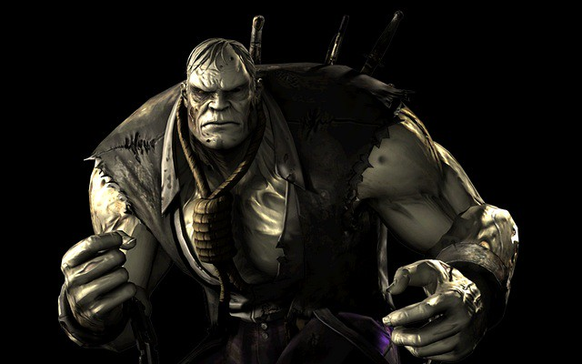 solomon-grundy-injustice