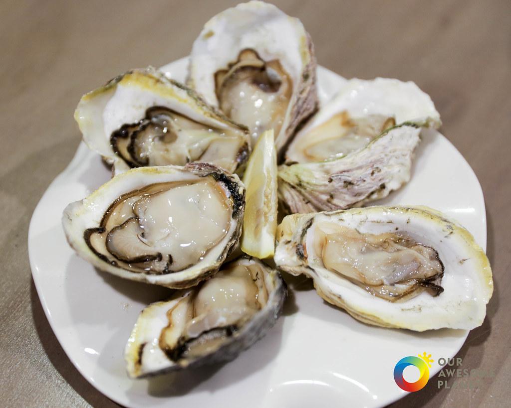 Agos by Chef Tatung-13.jpg
