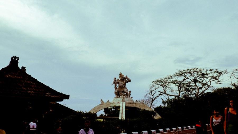 uluwatu temple and kecac dance (5 of 22)