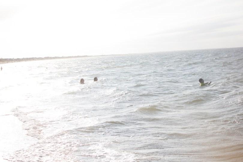 delaware-lewes-beach-1