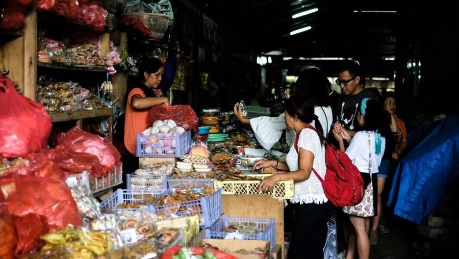 balinese market (19 of 19)