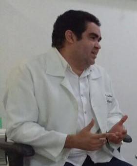 Bruno Moura no Salto (1)