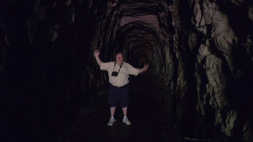 Stumphouse Tunnel-32