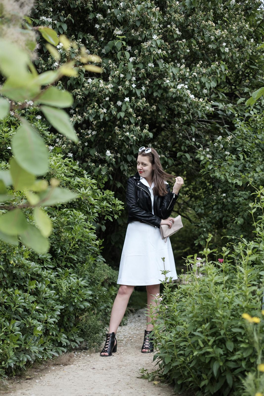 8-blog-mode-tenue