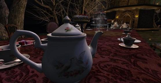teatime5_001