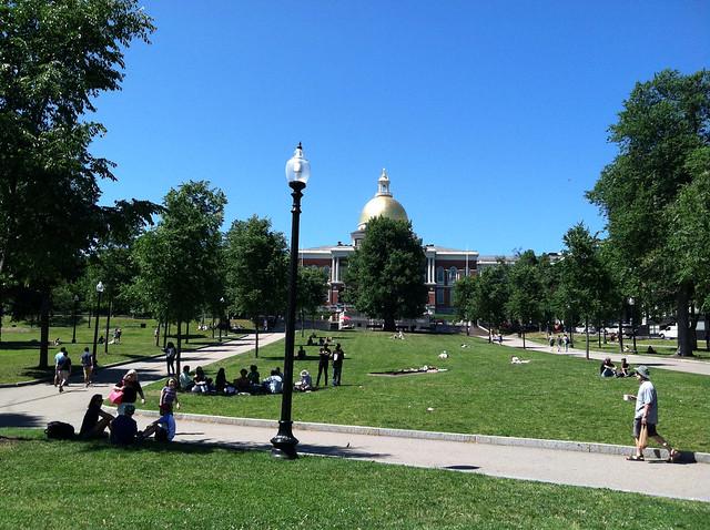 Boston4