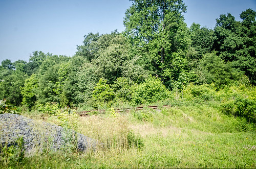 Cherokee County Swamp Rabbit Railroad-31