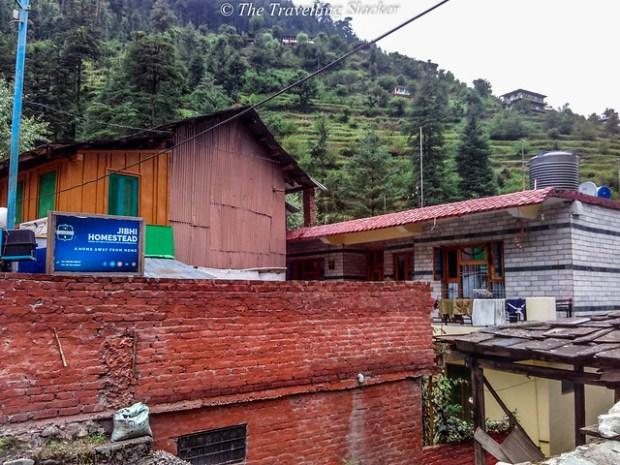 Jibhi (2)