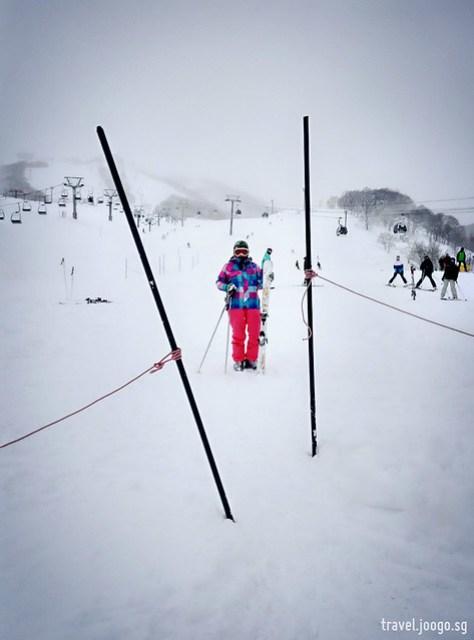 Niseko Ski Trip 4 - travel.joogo.sg