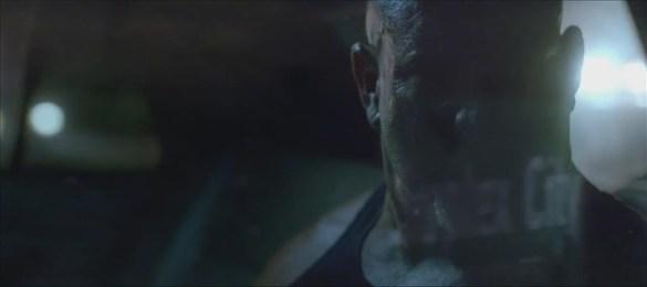 WWE 2K17 Bill Goldberg