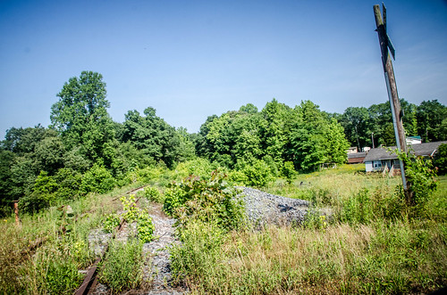 Cherokee County Swamp Rabbit Railroad-32
