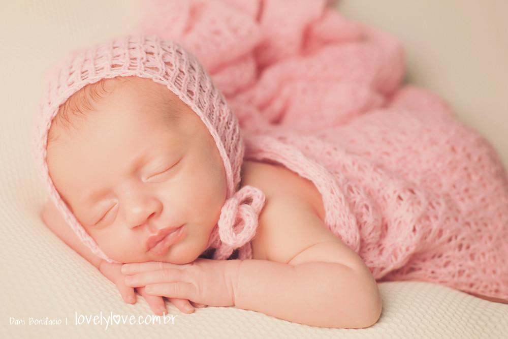 danibonifacio-lovelylove-newborn-ensaio-book-recemnascido-bebe-criança-acompanhamentobebe-gravida-gestante-balneariocamboriu-itajai-itapema-3