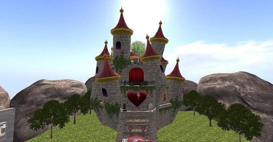 Wonderland Castle_001