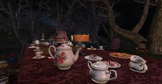 teatime2_001