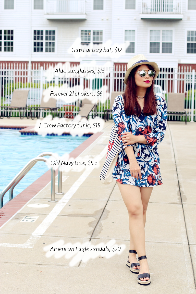 pool-side-outfit-details-brands-11