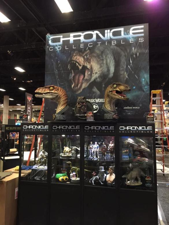 San Diego Comic Con 2016 04