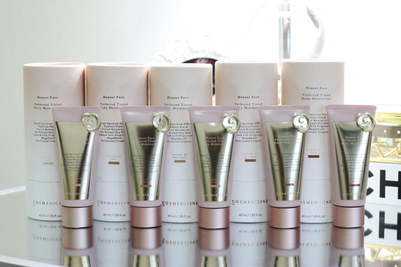 cosmedicine-honest-face-tinted-moisturizer-makeup-4