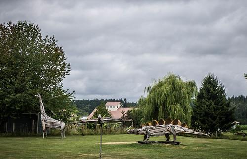 Driftwood Dinosaurs-001