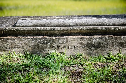 Magnolia Cemetery-023