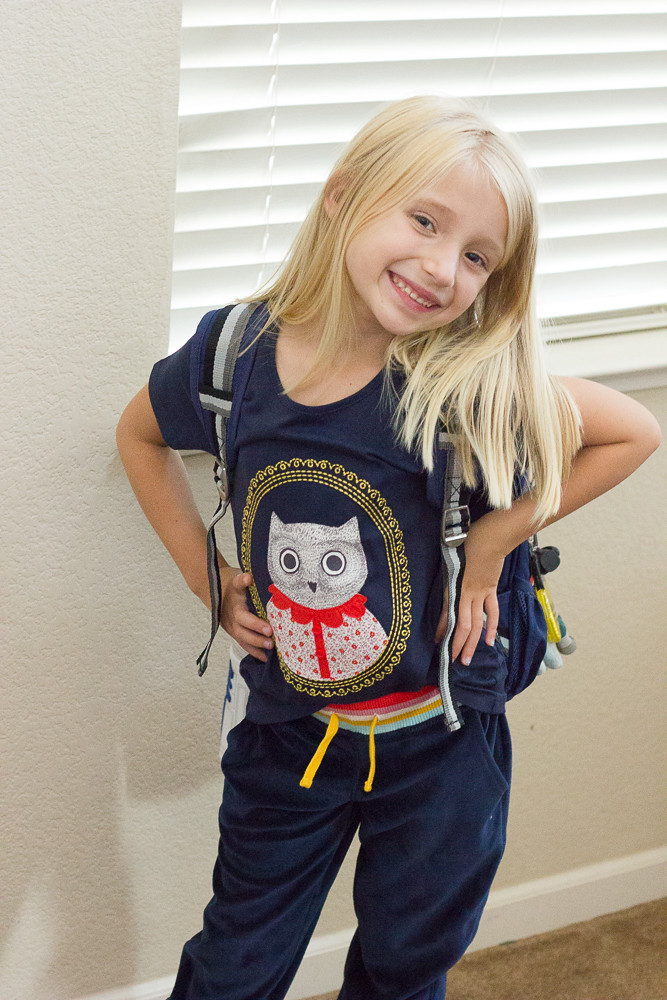 Mini_Boden_Kids_Fall_2016_Back_to_School_Owl_Shirt