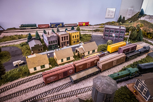 Hub City Railroad Museum-039