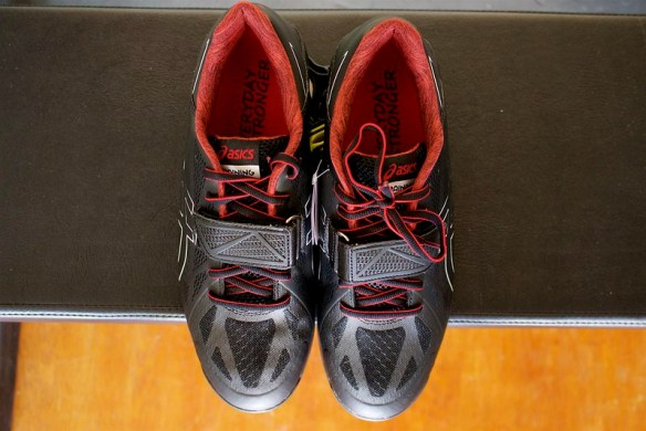asics lift master lite wl shoe review as many reviews as possible