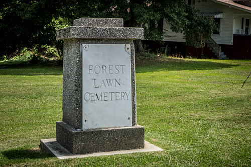 Forest Lawn Cemetery Union-039