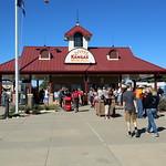 KS State Fair 9-11-16