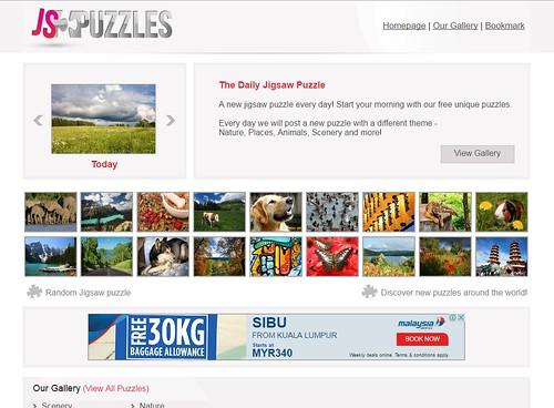 js puzzles 1