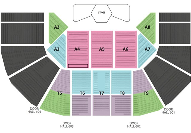jessica-jung-singapore-seatmap