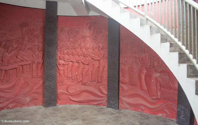 Benteng Moraya (7)