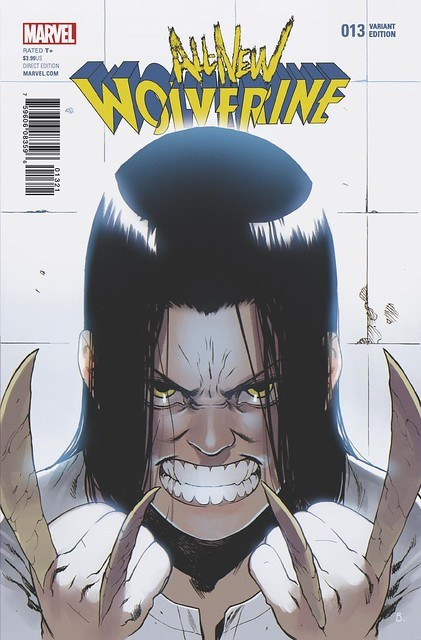 29636669245_2eb1d9bf36_z ComicList Preview: ALL-NEW WOLVERINE #13