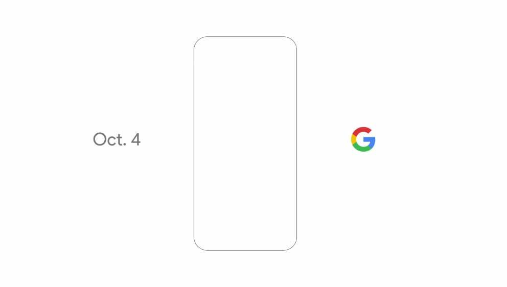 Google-Pixel-evento