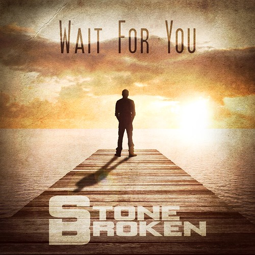 New Single from Stone Broken - Wait For You - PlanetMosh