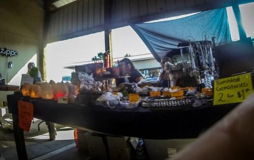 Barnyard Flea Market-36