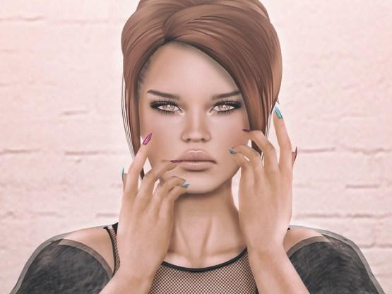 Vista Animations Bento Pro Hands