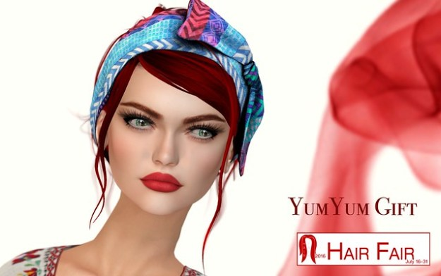 *barberyumyum*HairFair(GIFT)a_001