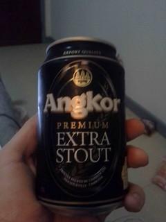Angkor_ExtraStout