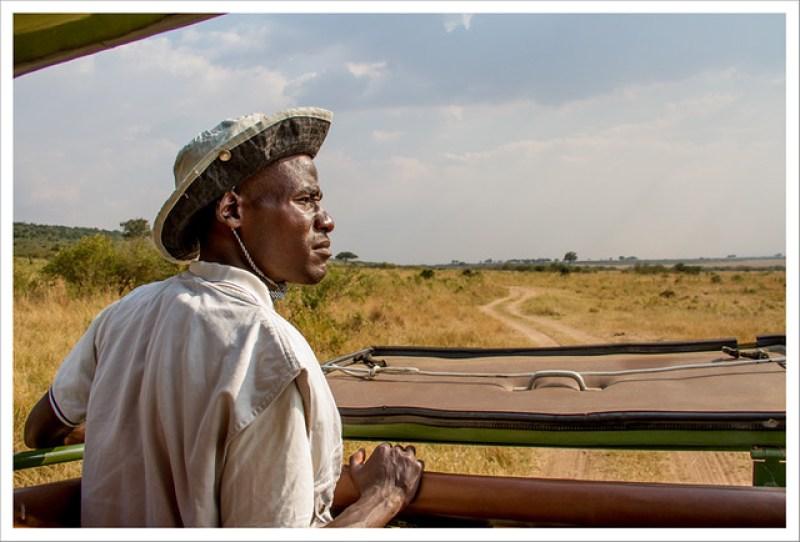MasaiMara-40