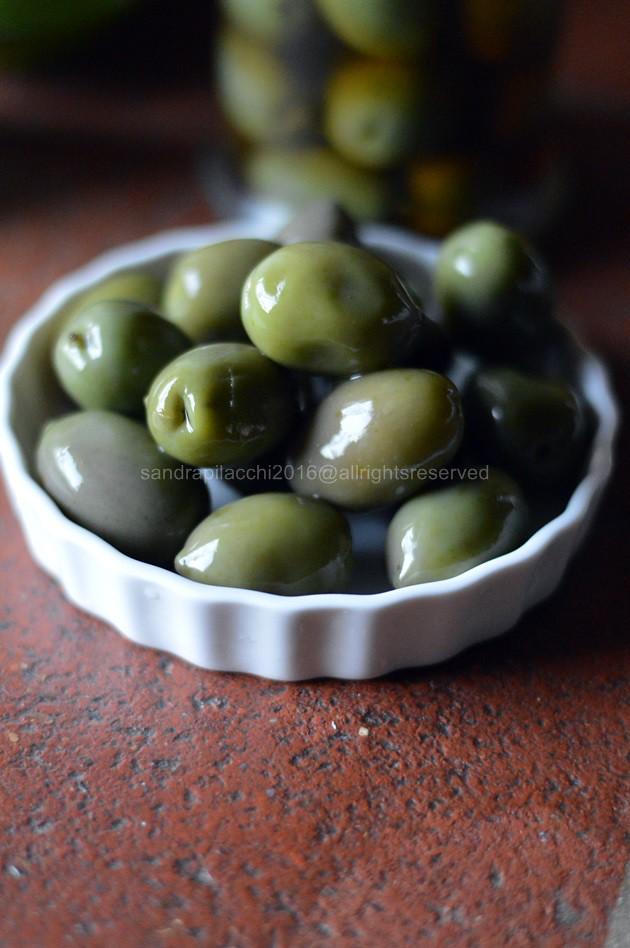 olive salamoia DSC_1644