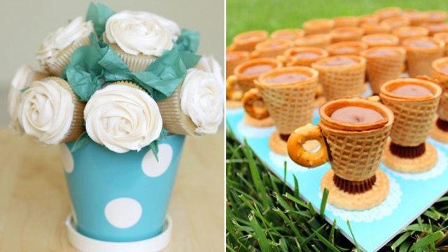 aiw.cupcakes