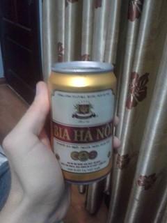 Bia_Hanoi