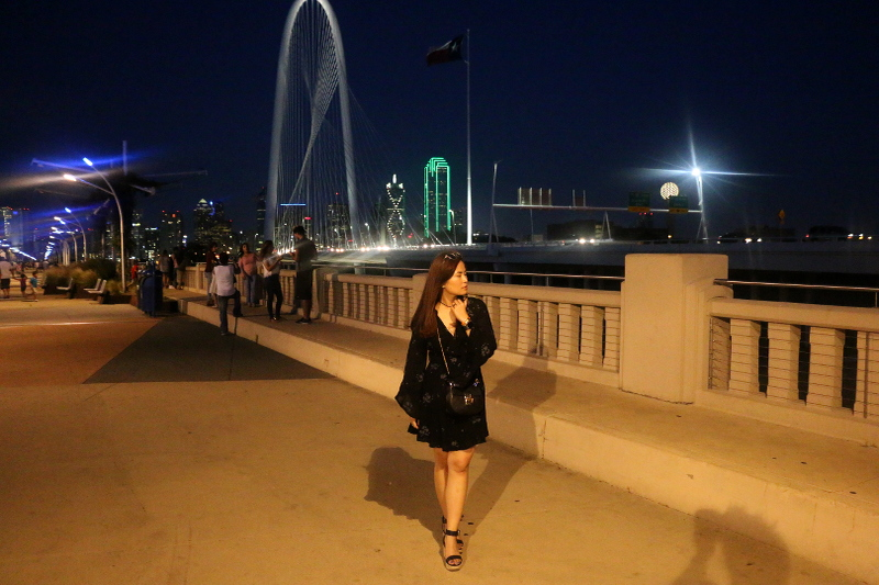 free-people-dress-dallas-skyline-4