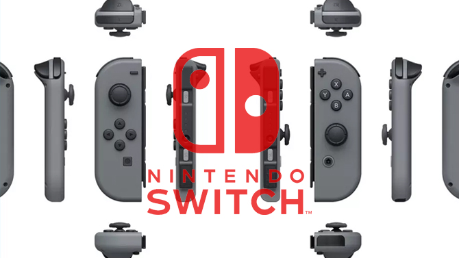 Nintendo Switch controller.jpg