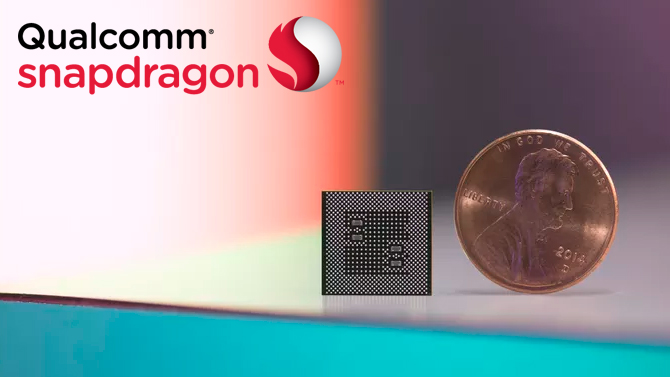 Qualcomm Snapdragon.jpg