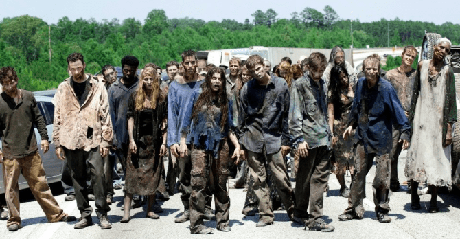 walkers-photo-walking-dead